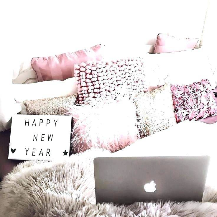 pink and white bedroom gold white and pink bedroom white and gold room ideas  best pink