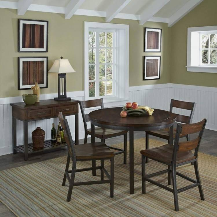 fancy dining room chairs fancy dining room elegant dining room chairs best elegant dining room ideas