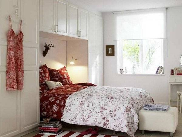 full bed in small room queen size bed in small room bedroom ideas th full layout