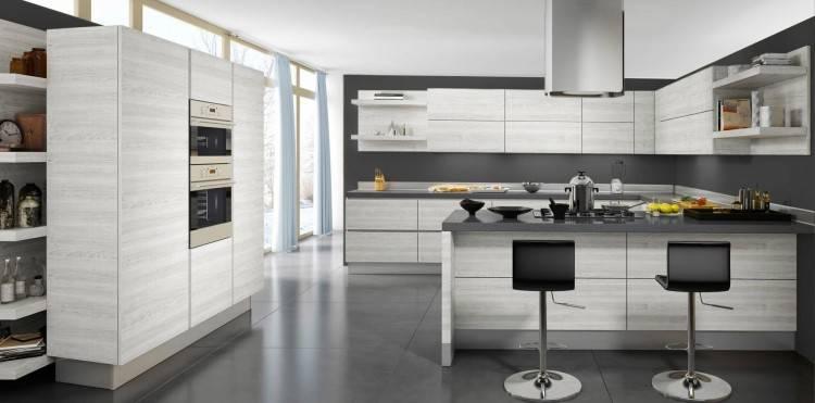modern small kitchen design modern kitchen ideas modern small kitchen design 2018