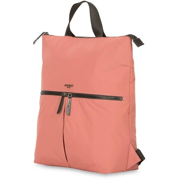 Knomo Stella Women's Laptop Backpack Black £114