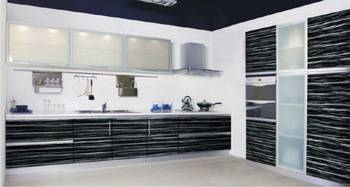 Fullsize of Fabulous Nigeria Fresh 34 Luxury Kitchen Cabinet Color Ideas Nigeria Kitchen Cabinet Color Ideas