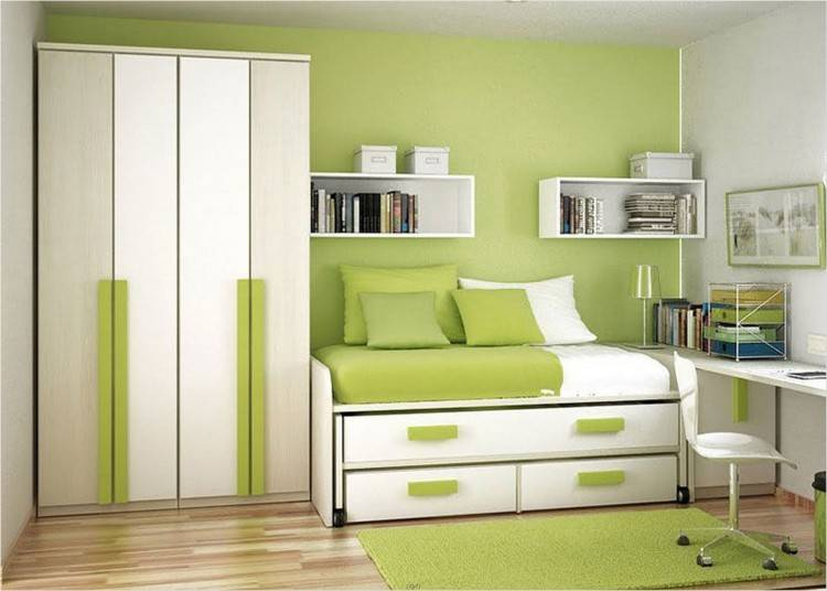 teen boys bedroom ideas best bedrooms teen boys images on child room teen boy bedroom ideas