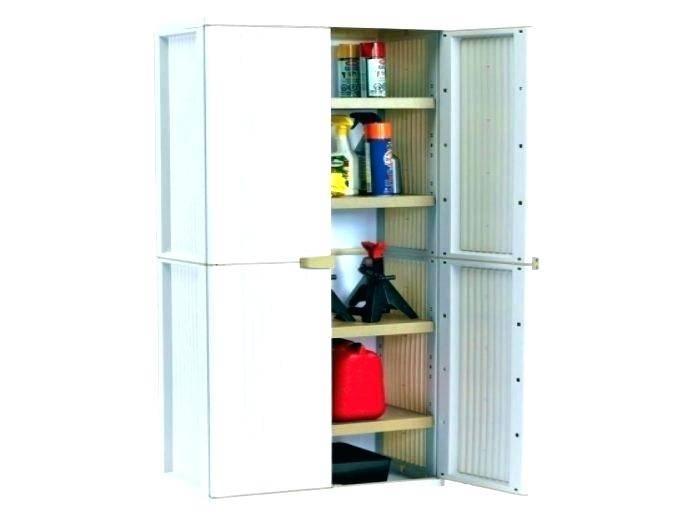 kitchen cabinet aluminium frame glass cabinet doors kitchen cabinet  aluminium murah