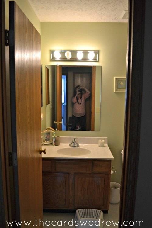 nautical bathroom ideas diy pinterest themed small