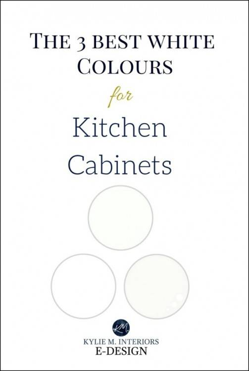 Cabinet color is River Reflections Benjamin Moore