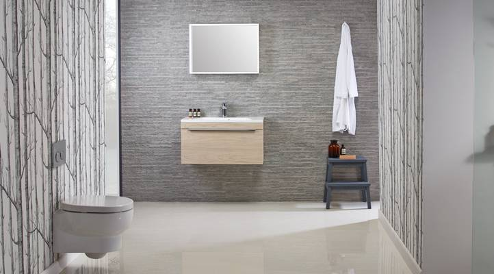 awesome bathroom  design ideas uk