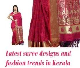 South Indian Wedding Sarees: Untouched By Changing Fashion