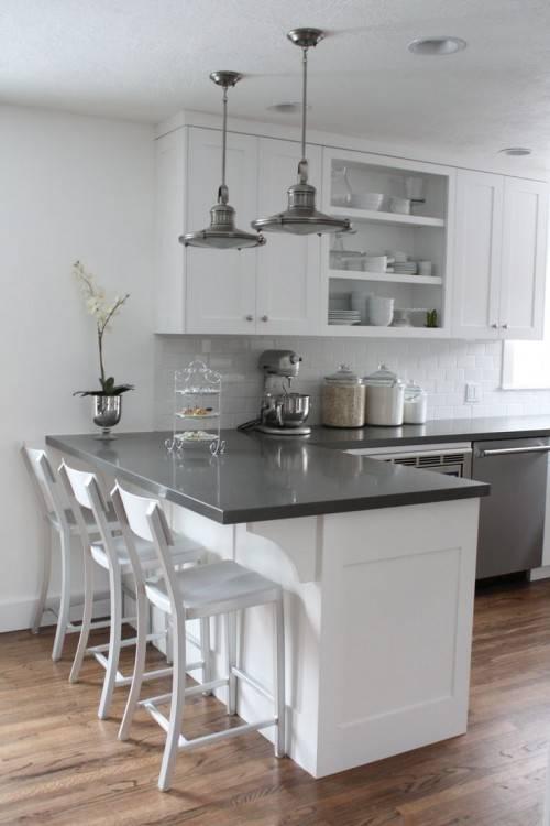Furniture Design Ideas Light Brown Kitchen Cabinets Honey Oak Kitchen Cabinets With Granite Countertops Kitchen Remodel Pics New Style Kitchen Design New