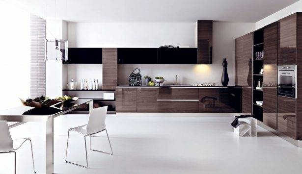 small kitchen ideas on a budget medium size of small kitchen ideas decorating a small kitchen