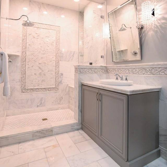 wall tile decorating ideas