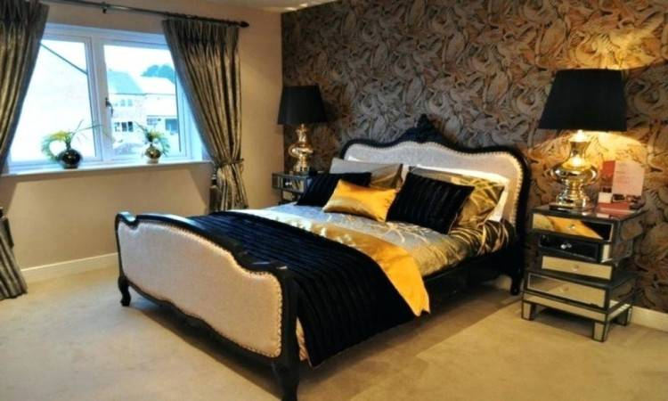 pink and silver bedroom black and silver bedroom ideas silver bedroom ideas pink and silver bedroom