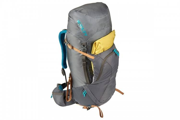 Backpacks; Women's Coyote 60