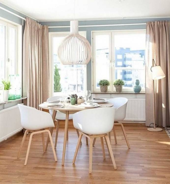 natural wood dining table the best natural wood dining table ideas on natural intended for natural