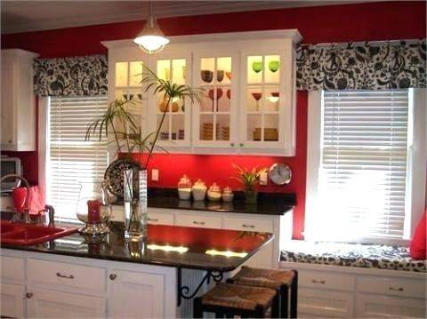 red and white kitchen red and white kitchen medium size of modern kitchen  kitchen design red