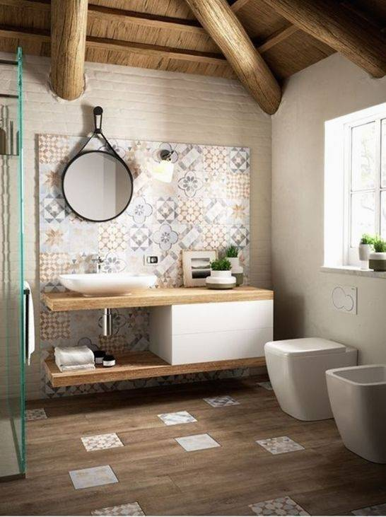 this old house small bathroom remodel best bath before and afters bathroom shower small beach house
