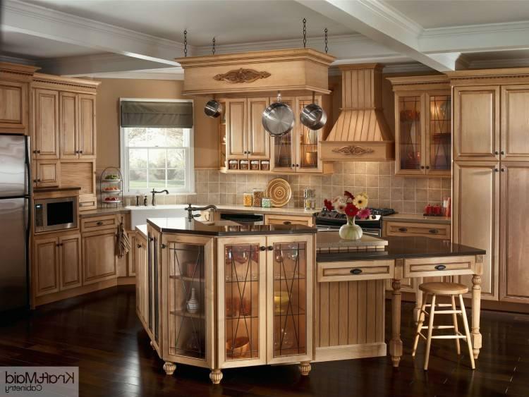 Kraftmaid Kitchen Islands Modern Cardell Cabinets For Kraftmaid Cabinets Outlet Kraftmaid Kitchen Cabinet Prices