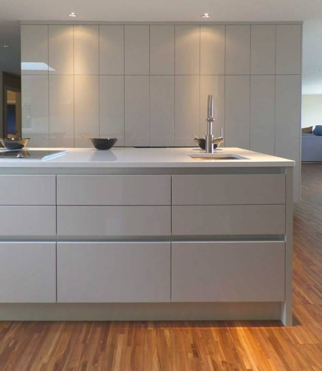 Kitchen Sinks Victoria Bc Inspirational Hobson Woodworks – Finish Carpentry & Cabinetry Victoria
