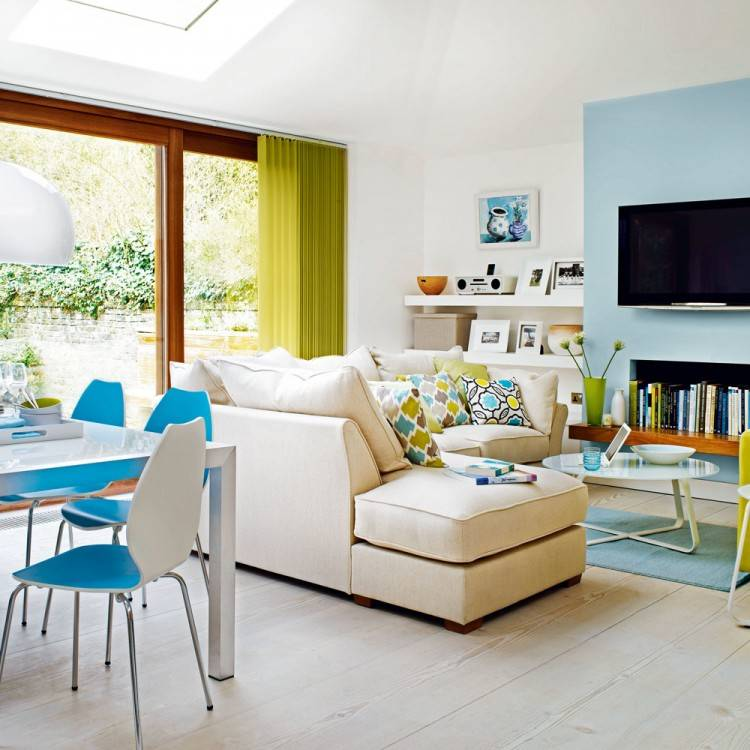 dining room plan open dining room ideas open plan kitchen dining room designs ideas kitchen dining