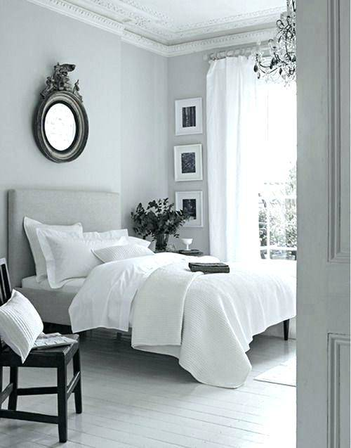 cream and white bedroom ideas outstanding white bedroom ideas in cream and white bedroom ideas best