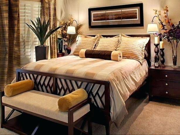 master bedroom interior design ideas can often be the forgotten room in  your home because no one else sees it — but it should be the exact  opposite,