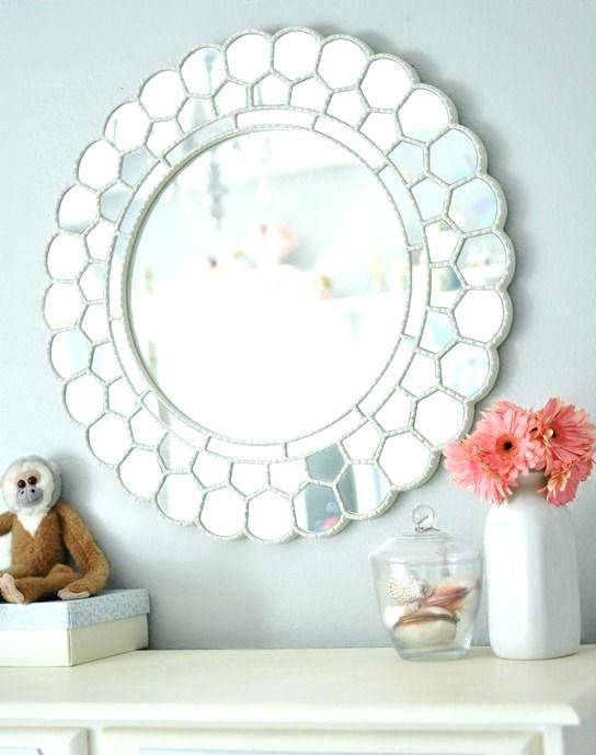 wall mirrors for bedrooms mirror bedroom ideas decorative large
