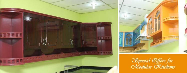 dreaded plywood kitchen cabinets