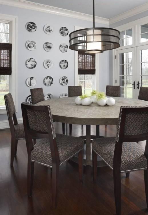 Perfect Dining Room Sets UK Dining Table Pool Tables Uk Manufacturer Oak Walnut Teakash Or