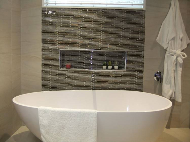 35 Best Modern Bathroom Design Ideas | Modern Bathroom Design Modern Bathroom