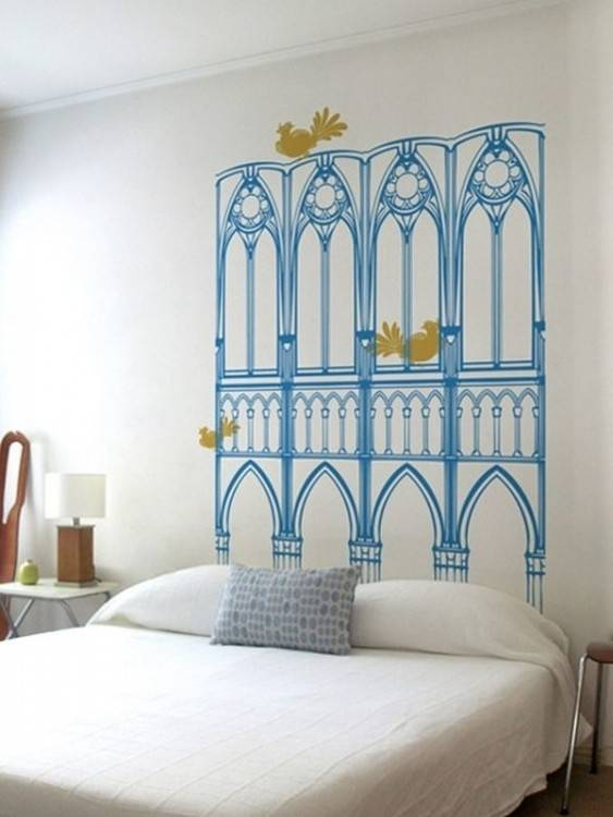 moroccan bedroom ideas headboard style beds bedroom ideas for small rooms bedroom accessories moroccan bedroom ideas.