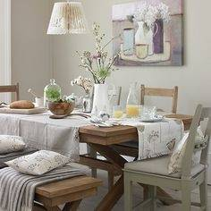 Full Size of Small Dining Room Ideas Uk Decorating Grey Houzz Chair Cool Furniture Pieces Names