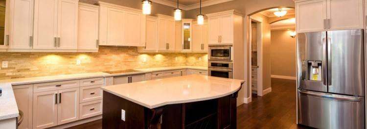 elegant kitchen cabinets surrey bc extraordinary elegant kitchen cabinets  call volume kitchen design