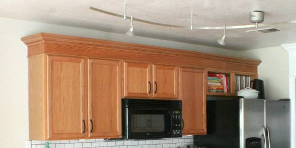 kitchen cabinet bottom trim kitchen cabinet trim large size of kitchen kitchen cabinets cabinet bottom trim