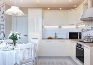 Modern Kitchen Elegant Kitchen Cabinets Kerala Price Awesome Kitchen Sink Dimensions