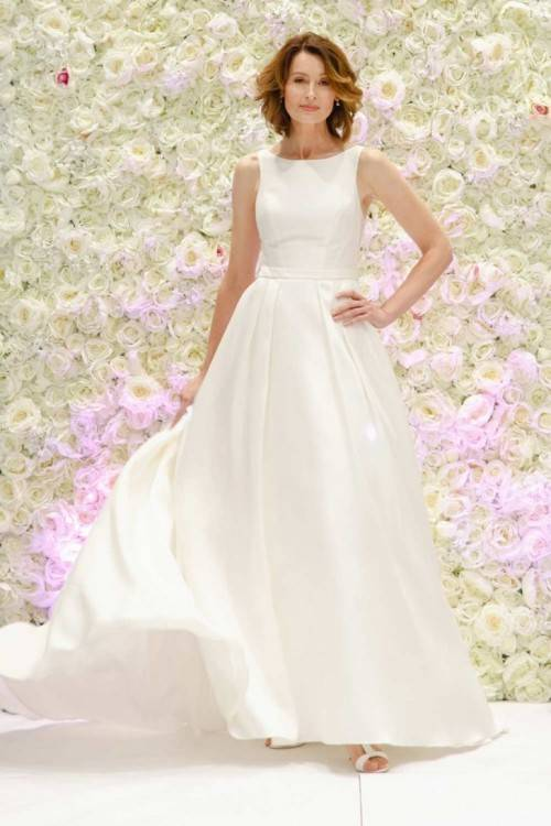 Wedding Reception Dress South Indian Style With Dresses NJ New Jersey 10