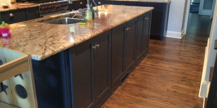 Pictures gallery of Mesmerizing Kitchen Cabinets NJ