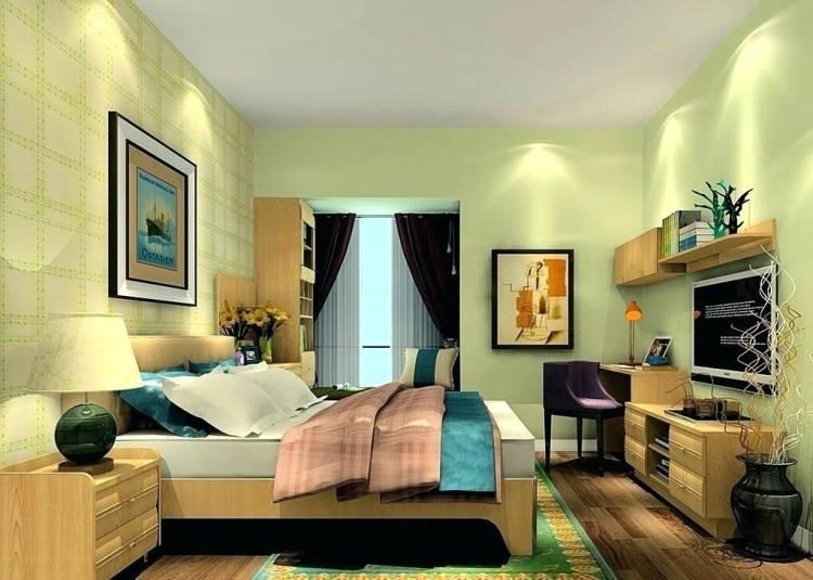 mint green bedroom ideas mint green bedroom ideas mint green bedroom ideas color room things every