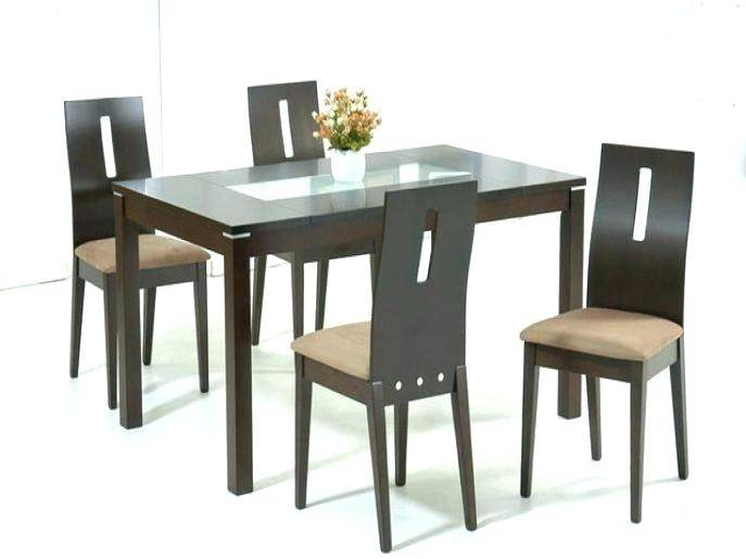 Full Size of Rustic Dining Room Table And Chair Sets Chairs For Sale Design Decor Photos