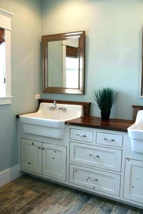 antique interior 6 images found here old farmhouse bathroom ideas master  creating an imaginative world