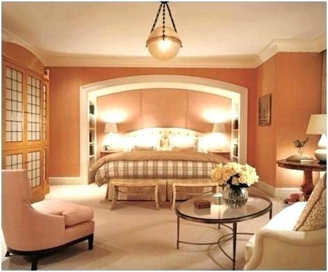 peach and gray bedroom prev more room decor peach and gray bedroom decor