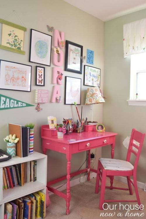 rooms decor and office furniture medium size cool room themes for teenage  girls teen bedroom baby