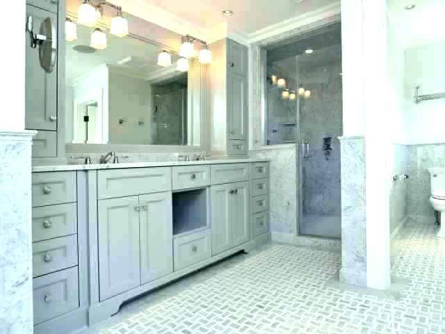 Small Shower Baths Amazing Mini Bathtub And Combos For Bathrooms Regarding  19 | nucksiceman