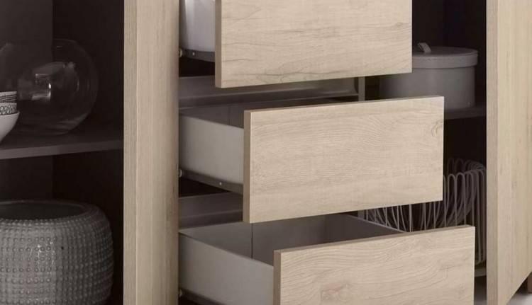 above cabinet decor over kitchen storage the best ideas l