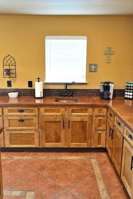 kitchen cabinets san antonio