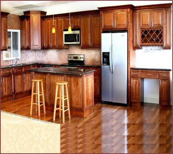 Outstanding Kitchen End Cabinet Inspiring High End Kitchen Cabinets  With High End Kitchen Cabinet Rona Kitchen