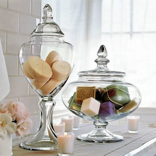 Ideas For Using Hexagons In Interior Design And Architecture With Vase House Plan Websites Large
