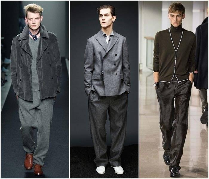 2019 Jeans Men Young 2018 Fashion Trend Korean Style High Street Streetwear Skinny Slim Fit Button Denim Pant Male Trouser Black Blue From Tielian,
