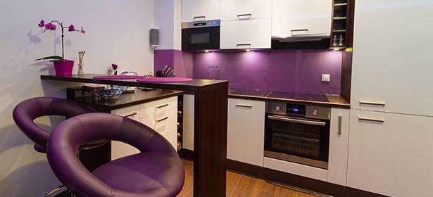 narrow kitchen ideas enlarge small