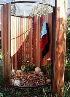 diy outdoor shower ideas outdoor outdoor showers in backyard creative outdoor outdoor shower ideas outdoor shower