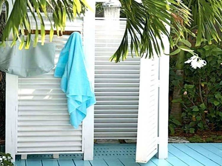 best outdoor showers ideas on pool shower australia 2